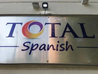 Total Spanish